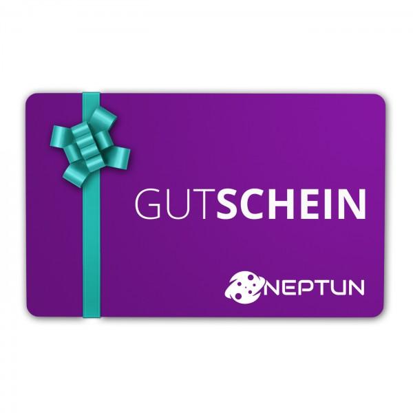 Neptun Gutschein (ESD Download)