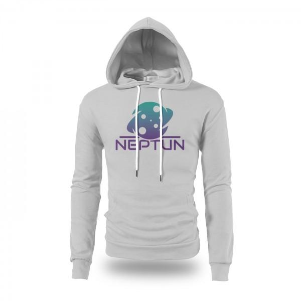 Neptun Hoodie #3