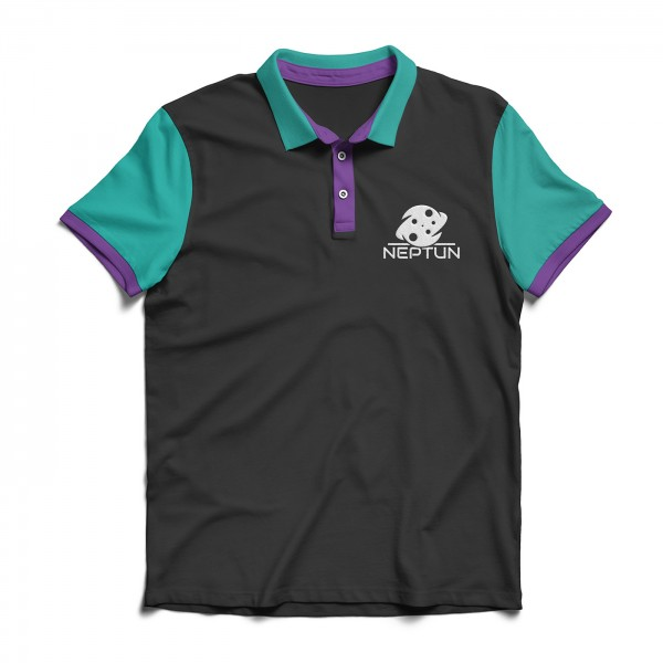 Neptun Poloshirt