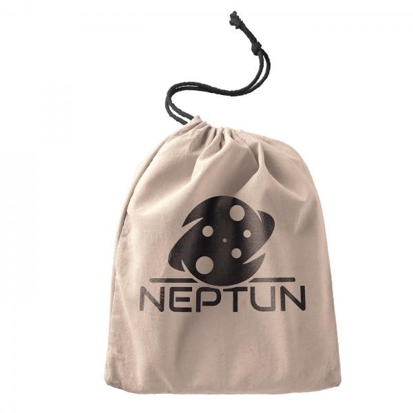 Neptun Turnbeutel