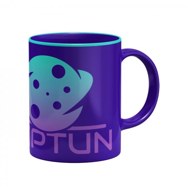 Neptun Tasse #2